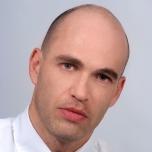 """עו""""ד יוני רבינוביץ`"""