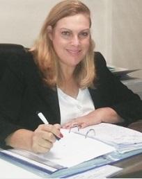 """עו""""ד רבקה ניר"""