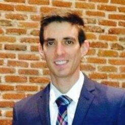 טל שגב, עורך דין