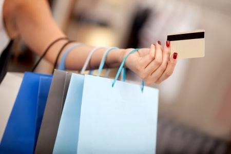 זיכוי מגניבת כרטיס אשראי: אישה שרכשה מזון לילדיה בכרטיס גנוב זוכתה מאשמה פלילית