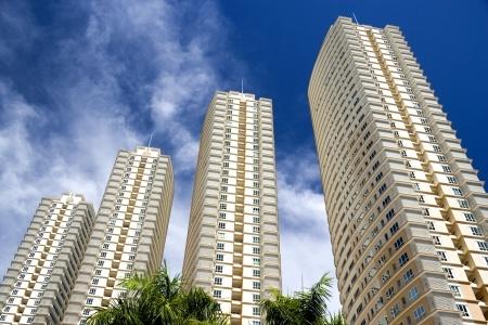 דיירים יקבלו פיצויים מחברת הבניה על ליקויי בניה