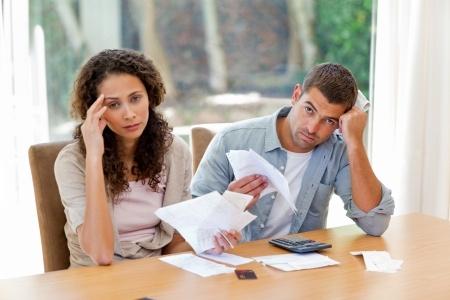 מהן עילות הבנק לסימון לקוח אחרי בדיקת נתוני אשראי - B.D.Iׂׂ?