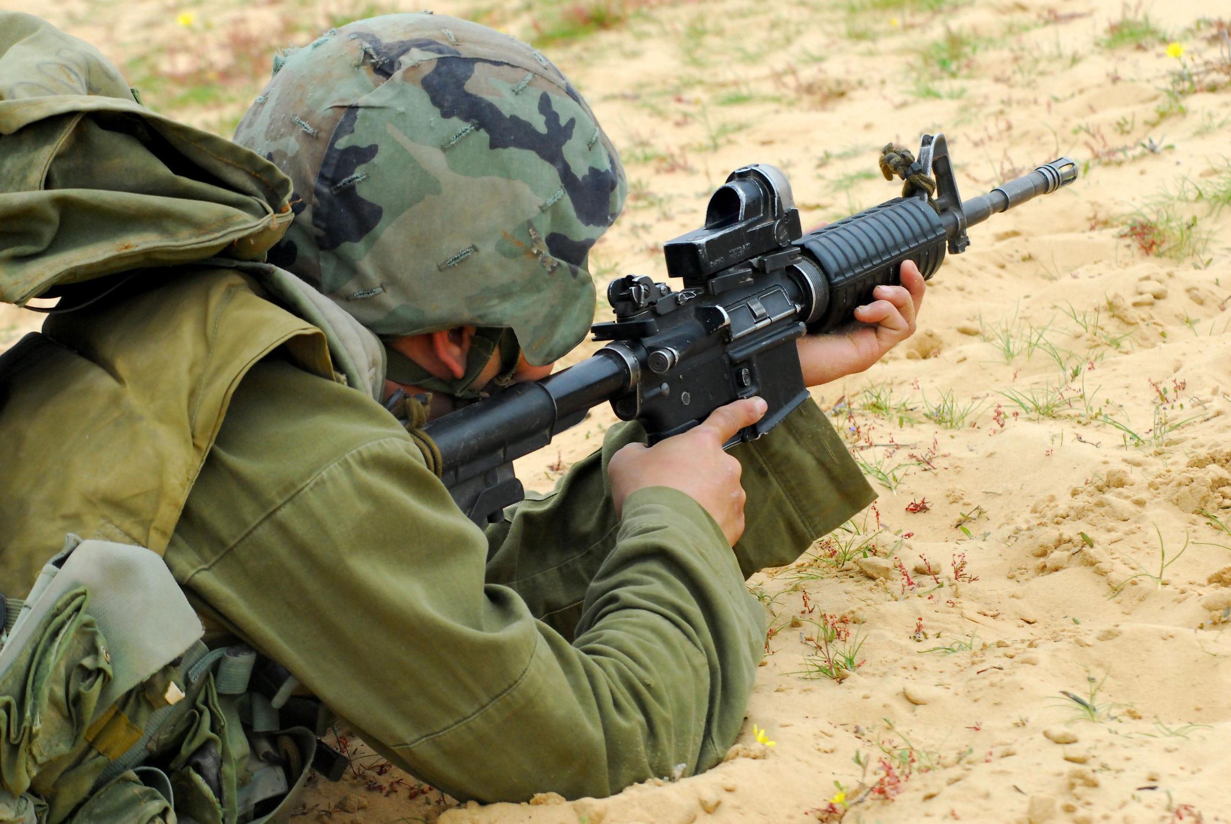 הסיבה העיקרית המביאה חיילים כנאשמים לבית הדין הצבאי והדרך להימנע מכך