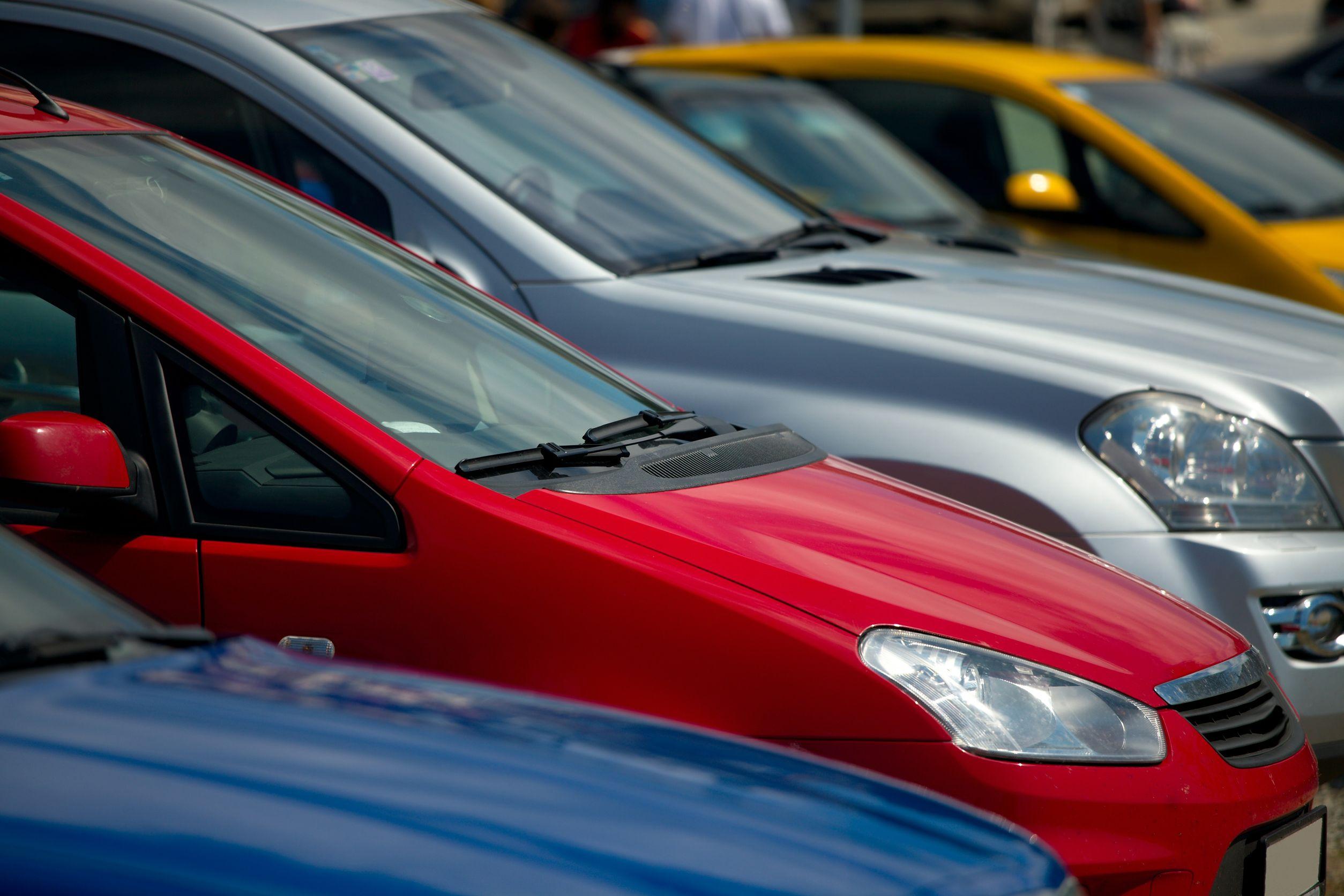 מהי אחריות סוחר בעת מכירת רכב משומש?