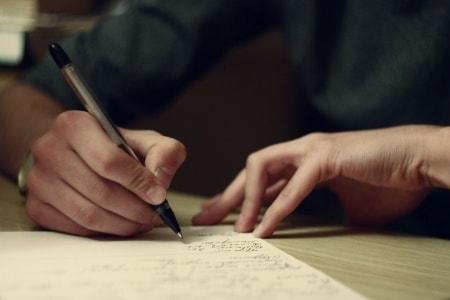 זיוף הסכם שכירות: הורים תבעו את חתנם בגין חוב דמי שכירות והואשמו בזיוף