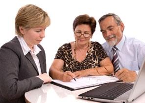 מתי כדאי לערוך צוואה והאם צריך לפנות לעורך דין?