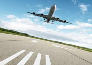 עיכוב בטיסה - פיצוי כספי לנופשים אשר טיסתם התעכבה