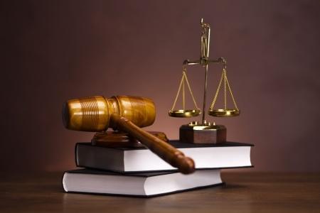 בית המשפט ככלי לשינוי פני החברה