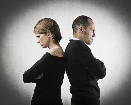 הפחתת מזונות בעקבות הקורונה: כיצד יחולק מענק הקורונה בין הורים גרושים?