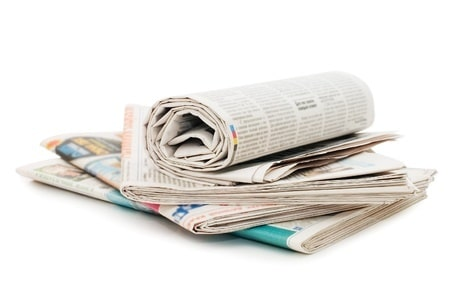 תביעת לשון הרע נגד עיתון מקומי: חבר מועצת העיר יקבל פיצויים בסך 200 אלף שקלים