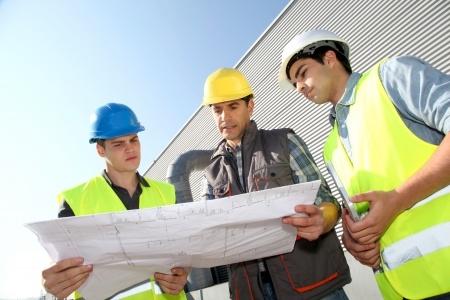 חברת בניה נקנסה על חריגות בניה ואכלוס ללא היתר
