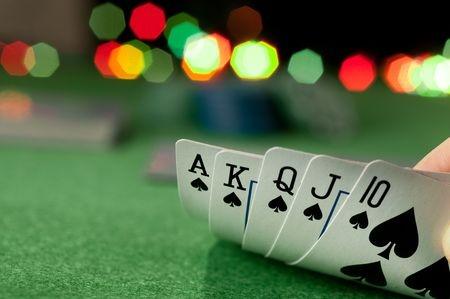 עונשו של מייסד אתר הימורים: 100 אלף שקל קנס