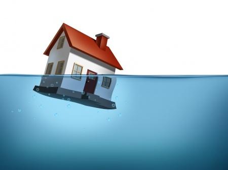חברת הבנייה או השכן: מי אשם בליקויי הרטיבות בדירה?