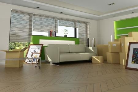 פיצויים לדיירי בניין משותף בגין ירידת ערך הנכס