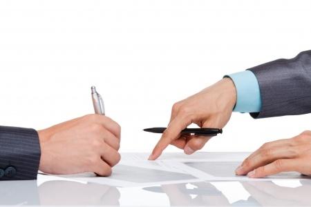 מהי משמעותו של הסכם שיתוף במקרקעין?