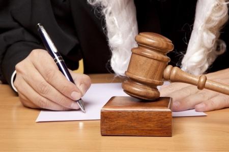 הסדר טיעון: האם בית המשפט יכול להחליט אחרת?