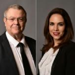 שי, יוספזון ושות` - משרד עורכי דין