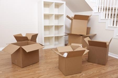 האם היורשים זכאים לזכויות דייר ממשיך בדירת עמידר?