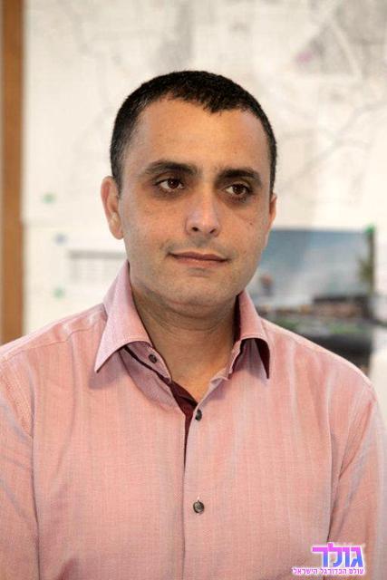 אמיר יקותיאל משרד עורכי דין