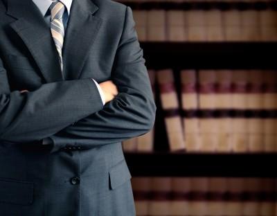 הצעת החוק להגדלת הפיצוי בתביעות לשון הרע