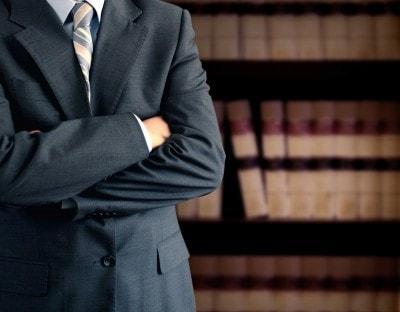 חקירה במשטרה: מדוע חשוב להיוועץ עם עורך דין בהקדם האפשרי?
