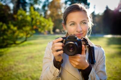 הפרת זכויות יוצרים וזכות מוסרית בתמונה: פיצויים עקב פרסום צילום באתר במשך 3 שנים