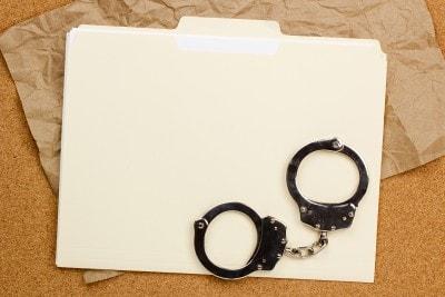 בידוד בעקבות התפשטות נגיף הקורונה: עד 7 שנות מאסר למי שמפר צו בידוד