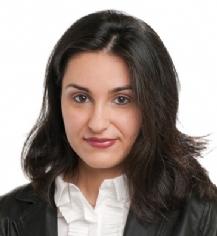שירלי כהן אדיב, משרד עורכי דין וגישור