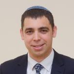 רכישת קרקע פרטית ביהודה ושומרון - כל מה שרציתם לדעת