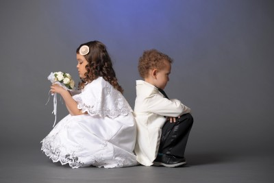 חוזה אולם אירועים לחתונה: כמה פיצוי צריך לשלם אם האירוע מבוטל?