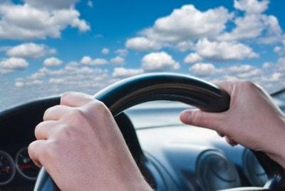 התחזות באמצעות רישיון נהיגה מזויף: ביצע עבירות תנועה - והתחזה לאחיו