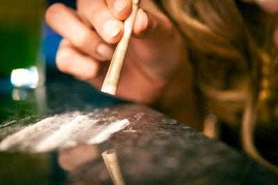 יבוא סמים בתחתונים: מה העונש לצעיר חרדי שניסה להבריח קוקאין לישראל?