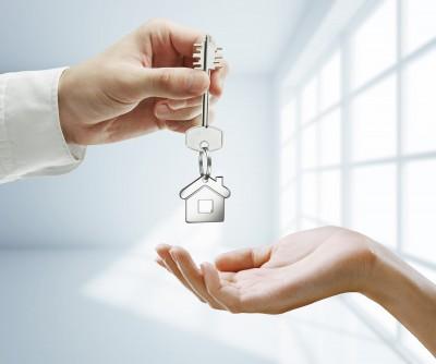 סיוע ברכישת דירה: מי זכאי לקבל סיוע כספי מהמדינה?