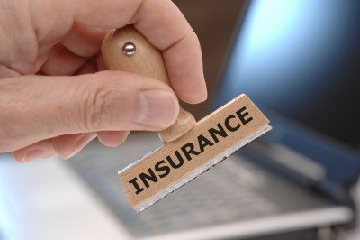 האם חברת הביטוח חייבת לנמק את הסיבות לדחיית תביעה?