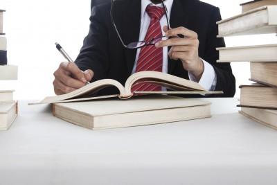 מהו גילוי מרצון לרשות המסים?