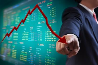 הבורסה: איך מתחילים לסחור והאם זה כדאי?