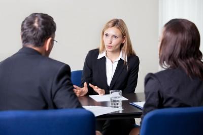 איך בוחרים מגשר להליך הגירושין?
