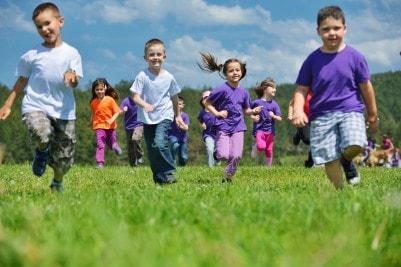 ועדות השמה: מהן זכויות ההורים והילדים?