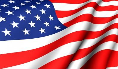 """מיסוי השקעות נדל""""ן בארצות הברית: איך אפשר לחסוך במס?"""