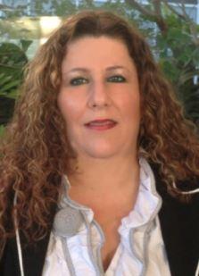אליס שמאי עורכת דין
