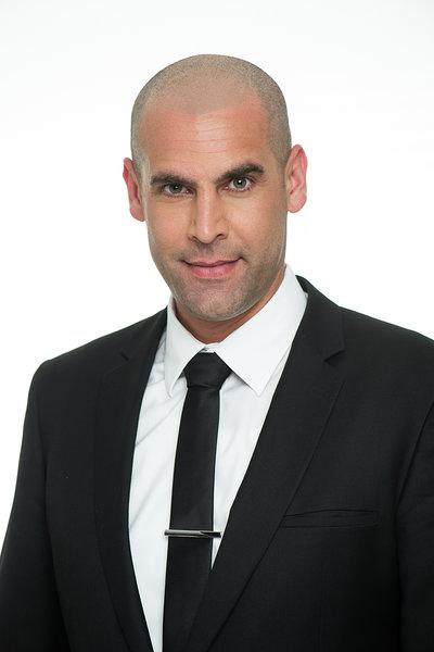 עורך דין פלילי אלון ארז