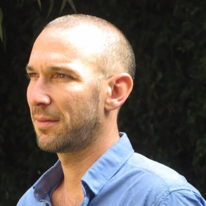"""ד""""ר אריאל זילברשטיין - פסיכיאטר מומחה, פסיכותרפיסט"""