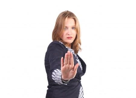 ערעור לבית הדין לעבודה: ביטל את הפיצויים לאחר שנתבע בגין הטרדה מינית בעבודה