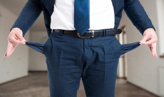 שיקום כלכלי בתקופת הקורונה: איך אפשר להתמודד עם קריסה כלכלית?