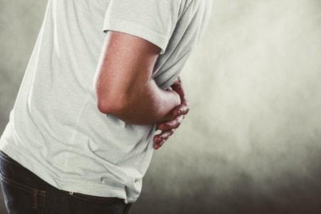 רשלנות בניתוח אפנדציט: מיליון שקלים פיצויים בגין קרע במעי לאחר הניתוח