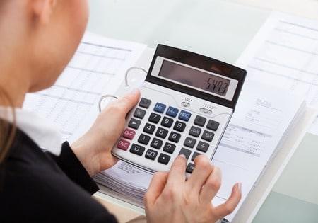 העלמת מס שיטתית: מהו העונש הצפוי לגבר שהעלים הכנסות בסך 250 אלף שקלים?