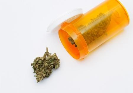 צעיר הודה כי סחר בסמים, בית המשפט נמנע מהרשעתו