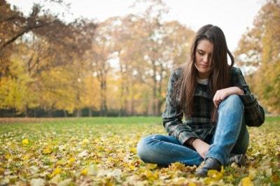 אלימות כלפי בן זוג: צעירה תקפה את בן זוגה לאחר שביקש להיפרד ממנה
