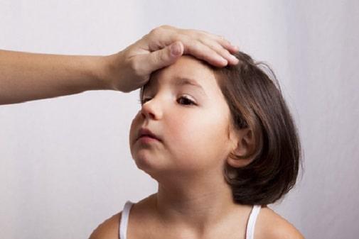 פציעה בגן ילדים: הורים תבעו לאחר שבתם אובחנה עם שבר בעצם הבריח