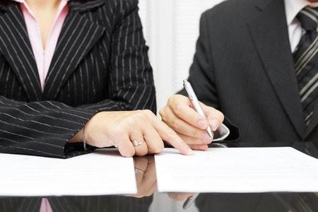 הגשת תלונה על עורך דין - האם חושפת את מגיש התלונה לתביעת לשון הרע?